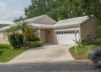 Pre Foreclosure in Fort Lauderdale 33324 NW 8TH CIR - Property ID: 612787991
