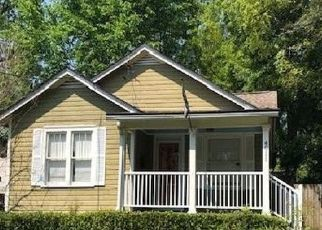 Pre Foreclosure in Jacksonville 32205 DELLWOOD AVE - Property ID: 624192376
