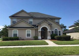 Pre Foreclosure in Jacksonville 32226 KAYAK CT - Property ID: 646038524