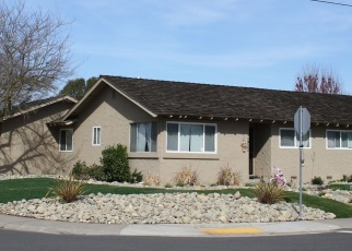 Pre Foreclosure in Elk Grove 95624 POLHEMUS DR - Property ID: 652526679