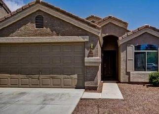 Pre Foreclosure in Phoenix 85037 W TAFT ST - Property ID: 658010545