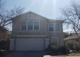 Pre Foreclosure in Avondale 85323 W YUMA ST - Property ID: 661364553