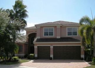 Pre Foreclosure in Hollywood 33029 SW 51ST CT - Property ID: 681477183