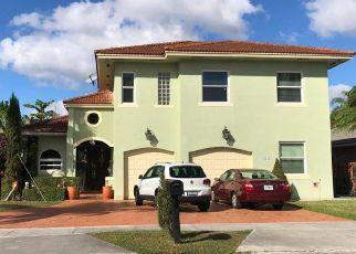 Pre Foreclosure in Miami 33175 SW 34TH ST - Property ID: 699667565
