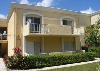 Pre Foreclosure in Hialeah 33015 NW 68TH AVE - Property ID: 701015200