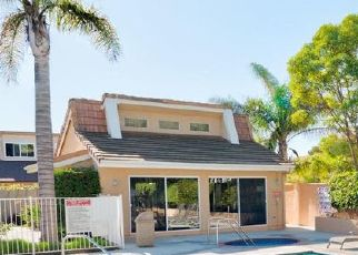 Pre Foreclosure in Oxnard 93033 AMAGRO WAY - Property ID: 710204337