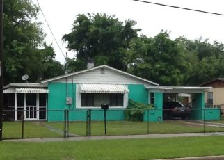 Pre Foreclosure in Jacksonville 32206 W 41ST ST - Property ID: 711413590