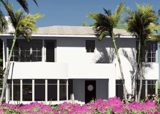 Pre Foreclosure in West Palm Beach 33401 S FLAGLER DR - Property ID: 721696338