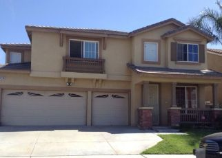 Pre Foreclosure in Fontana 92336 WHITEWOOD DR - Property ID: 72201493