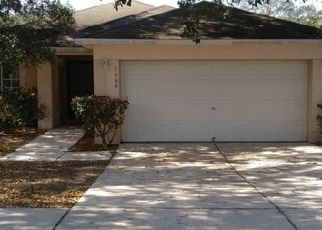 Pre Foreclosure in Valrico 33594 SUMMER HOUSE DR - Property ID: 730722550