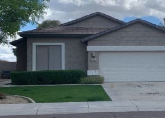 Pre Foreclosure in Glendale 85302 N 57TH DR - Property ID: 732744228