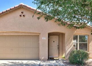 Pre Foreclosure in Queen Creek 85142 W ALLENS PEAK DR - Property ID: 733071401