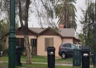 Pre Foreclosure in Mesa 85201 W 2ND ST - Property ID: 741518608