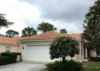 Pre Foreclosure in Delray Beach 33445 HAMMOCK CIR - Property ID: 746522905