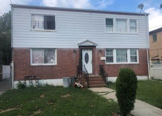 Pre Foreclosure in Queens Village 11429 112TH AVE - Property ID: 760936623