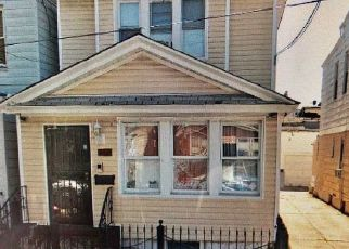 Pre Foreclosure in Woodhaven 11421 76TH ST - Property ID: 760986554