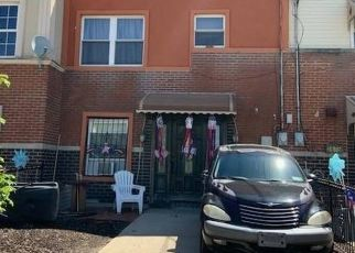 Pre Foreclosure in Brooklyn 11224 W 37TH ST - Property ID: 761995198