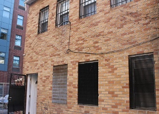 Pre Foreclosure in Brooklyn 11213 ALBANY AVE - Property ID: 764863943