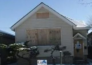Pre Foreclosure in Chicago 60628 S EGGLESTON AVE - Property ID: 765392122