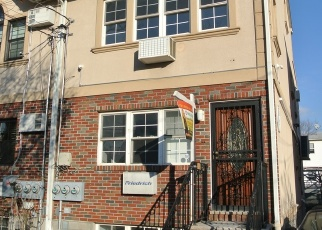 Pre Foreclosure in Brooklyn 11208 MONTAUK AVE - Property ID: 765526587