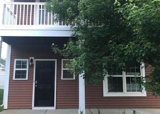 Pre Foreclosure in Cornelius 28031 TRUAN LN - Property ID: 769566461