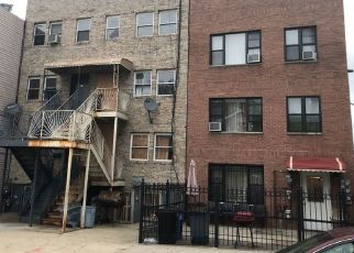 Pre Foreclosure in Brooklyn 11233 COLUMBUS PL - Property ID: 772620454