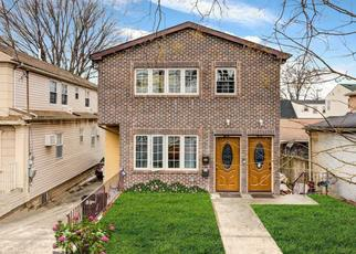 Pre Foreclosure in Springfield Gardens 11413 223RD ST - Property ID: 773875693