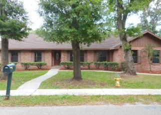 Pre Foreclosure in Brandon 33511 HOLLAND DR - Property ID: 779466429