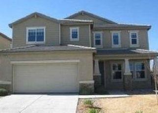 Pre Foreclosure in Hesperia 92344 POMONA ST - Property ID: 817898200