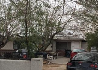 Pre Foreclosure in North Las Vegas 89030 SALT LAKE ST - Property ID: 818935328