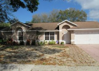 Pre Foreclosure in Ocoee 34761 SAWMILL BLVD - Property ID: 829381895