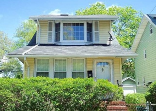Pre Foreclosure in Queens Village 11428 WINCHESTER BLVD - Property ID: 846162417