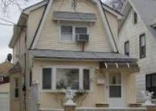 Pre Foreclosure in Brooklyn 11210 E 40TH ST - Property ID: 846220675