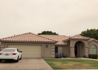 Pre Foreclosure in Mesa 85213 E NORA ST - Property ID: 862691109