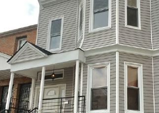 Pre Foreclosure in Bronx 10460 ELSMERE PL - Property ID: 865399101