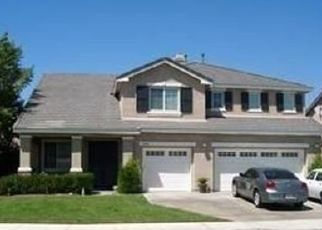 Pre Foreclosure in Winchester 92596 JANELLE LN - Property ID: 869391236
