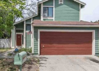 Pre Foreclosure in Reno 89512 MELODY LN - Property ID: 872574440