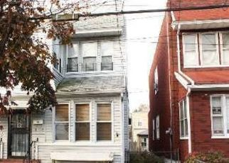 Pre Foreclosure in Woodhaven 11421 86TH ST - Property ID: 873251553