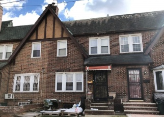 Pre Foreclosure in Rego Park 11374 66TH AVE - Property ID: 875056435