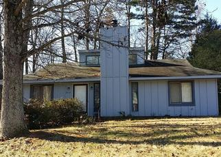 Pre Foreclosure in Charlotte 28212 DION AVE - Property ID: 875811954