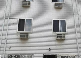 Pre Foreclosure in Bronx 10473 WHITE PLAINS RD - Property ID: 878476133