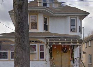 Pre Foreclosure in East Elmhurst 11369 BUELL ST - Property ID: 879848756