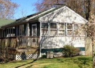Pre Foreclosure in West Islip 11795 CELIA ST - Property ID: 881646639