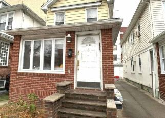 Pre Foreclosure in Brooklyn 11210 E 22ND ST - Property ID: 885782873