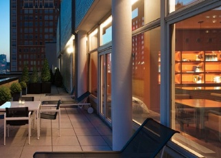 Pre Foreclosure in Brooklyn 11203 E 51ST ST - Property ID: 889300669