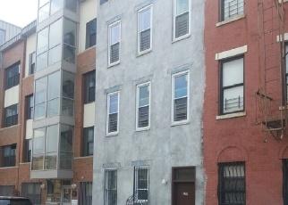 Pre Foreclosure in Brooklyn 11233 ATLANTIC AVE - Property ID: 892804910