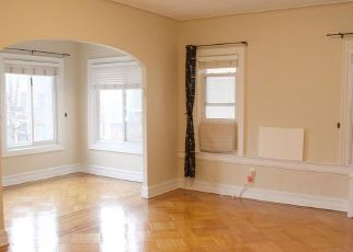 Pre Foreclosure in Brooklyn 11229 E 17TH ST - Property ID: 896632799