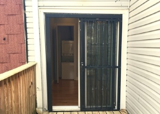Pre Foreclosure in Brooklyn 11221 LAFAYETTE AVE - Property ID: 896809288