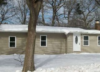 Pre Foreclosure in Selden 11784 ELMWOOD AVE - Property ID: 900673993