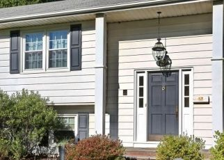 Pre Foreclosure in Glen Rock 07452 DUNHAM PL - Property ID: 901101889